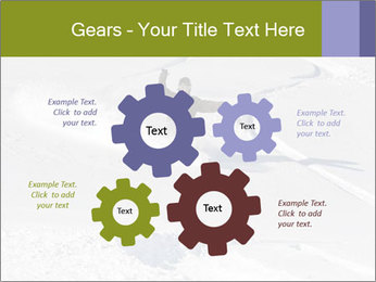 0000071971 PowerPoint Templates - Slide 47