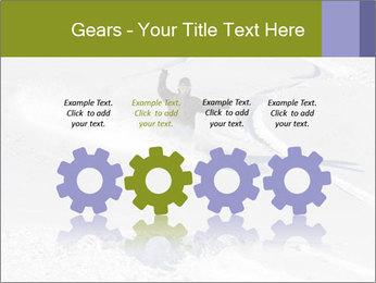 0000071971 PowerPoint Templates - Slide 48