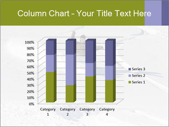 0000071971 PowerPoint Templates - Slide 50