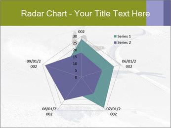 0000071971 PowerPoint Templates - Slide 51