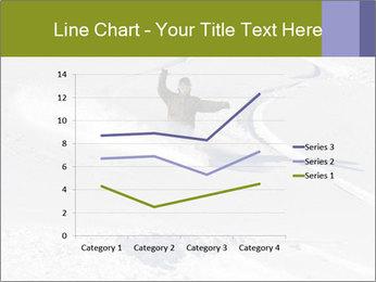 0000071971 PowerPoint Templates - Slide 54