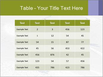 0000071971 PowerPoint Templates - Slide 55