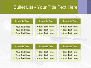 0000071971 PowerPoint Templates - Slide 56