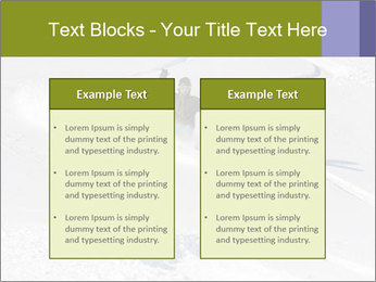 0000071971 PowerPoint Templates - Slide 57