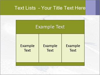 0000071971 PowerPoint Templates - Slide 59