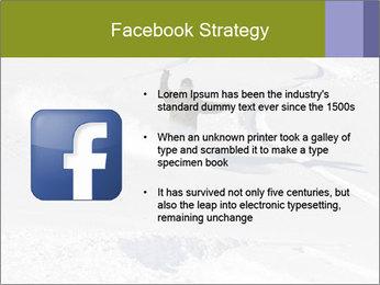 0000071971 PowerPoint Templates - Slide 6