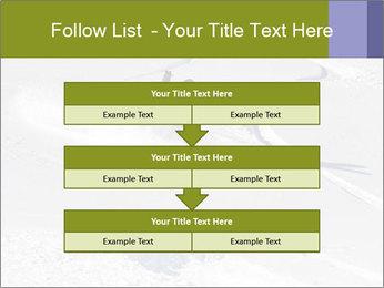 0000071971 PowerPoint Templates - Slide 60