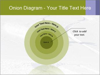 0000071971 PowerPoint Templates - Slide 61