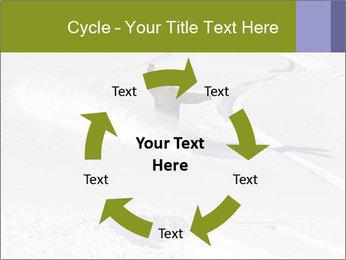 0000071971 PowerPoint Templates - Slide 62
