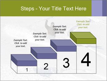 0000071971 PowerPoint Templates - Slide 64
