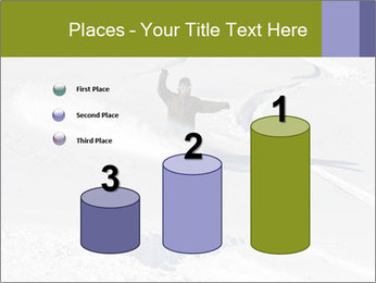 0000071971 PowerPoint Templates - Slide 65