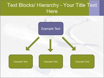 0000071971 PowerPoint Templates - Slide 69