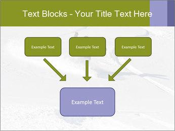 0000071971 PowerPoint Templates - Slide 70