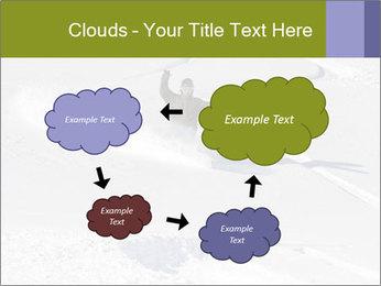 0000071971 PowerPoint Templates - Slide 72