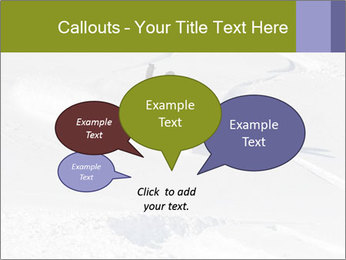 0000071971 PowerPoint Templates - Slide 73