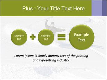0000071971 PowerPoint Templates - Slide 75