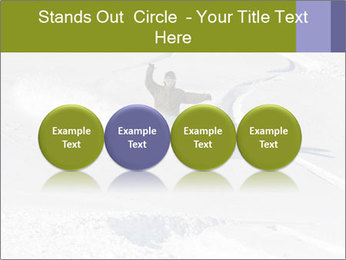 0000071971 PowerPoint Template - Slide 76