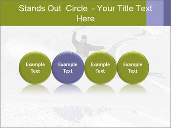 0000071971 PowerPoint Templates - Slide 76