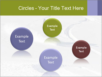 0000071971 PowerPoint Templates - Slide 77
