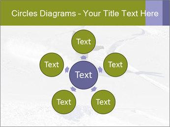 0000071971 PowerPoint Templates - Slide 78