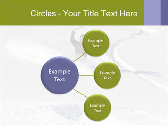 0000071971 PowerPoint Template - Slide 79