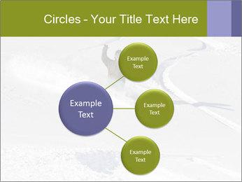 0000071971 PowerPoint Templates - Slide 79