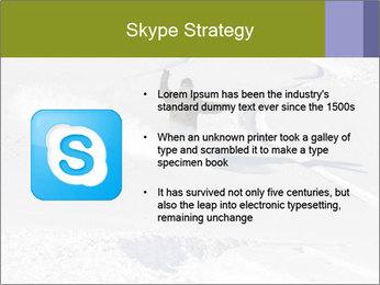 0000071971 PowerPoint Templates - Slide 8
