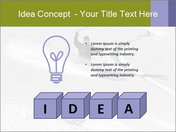 0000071971 PowerPoint Template - Slide 80
