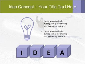 0000071971 PowerPoint Templates - Slide 80