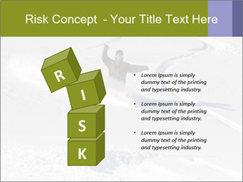0000071971 PowerPoint Template - Slide 81