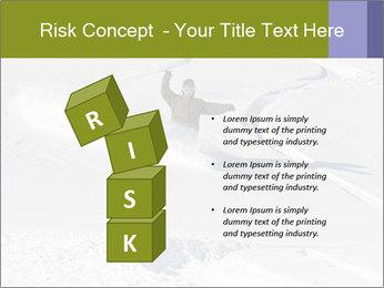 0000071971 PowerPoint Templates - Slide 81
