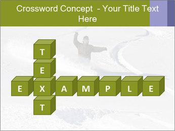 0000071971 PowerPoint Templates - Slide 82