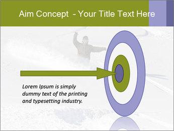 0000071971 PowerPoint Templates - Slide 83