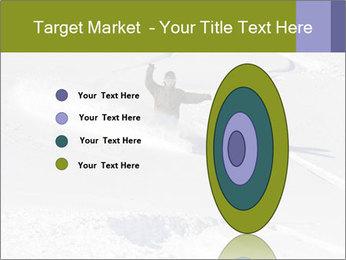 0000071971 PowerPoint Templates - Slide 84