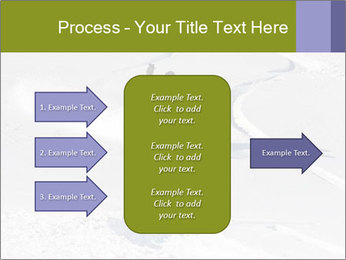 0000071971 PowerPoint Template - Slide 85