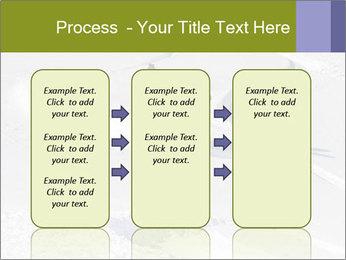 0000071971 PowerPoint Templates - Slide 86