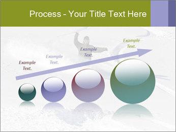 0000071971 PowerPoint Templates - Slide 87
