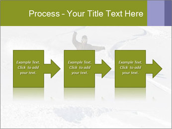 0000071971 PowerPoint Template - Slide 88