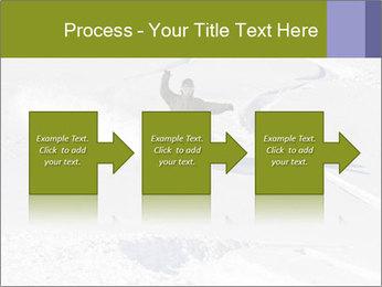 0000071971 PowerPoint Templates - Slide 88