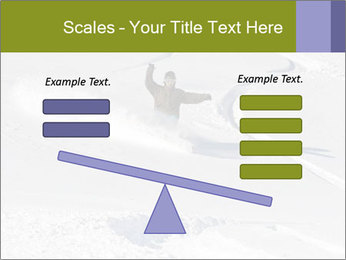 0000071971 PowerPoint Template - Slide 89