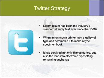 0000071971 PowerPoint Templates - Slide 9