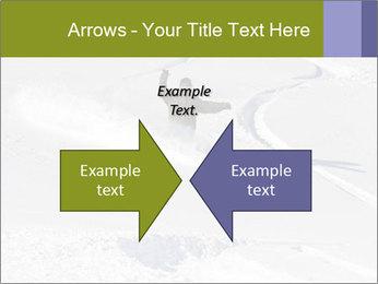 0000071971 PowerPoint Templates - Slide 90