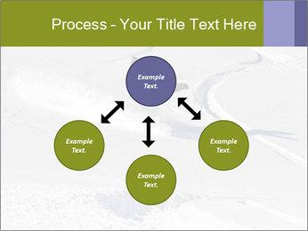 0000071971 PowerPoint Templates - Slide 91