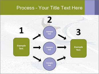 0000071971 PowerPoint Templates - Slide 92