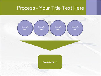 0000071971 PowerPoint Templates - Slide 93