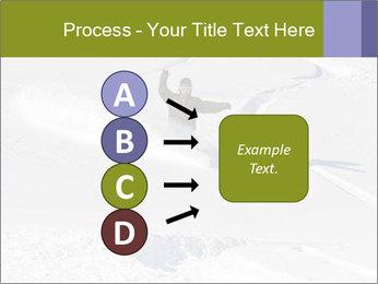 0000071971 PowerPoint Templates - Slide 94
