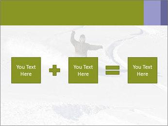 0000071971 PowerPoint Templates - Slide 95