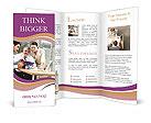0000071972 Brochure Templates