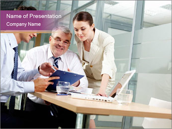 0000071972 PowerPoint Template