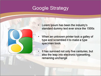 0000071972 PowerPoint Template - Slide 10